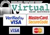 VCSmastercard-visa small