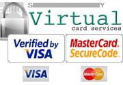 VCSmastercard-visa