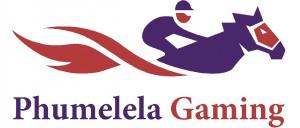 Phumelela Gaming Logo