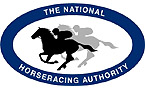 logoNational_Horseracing_Authority_(emblem)