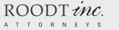 roodt-inc-logo